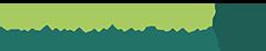 Sachsenheimer Kindersachenbasar Logo